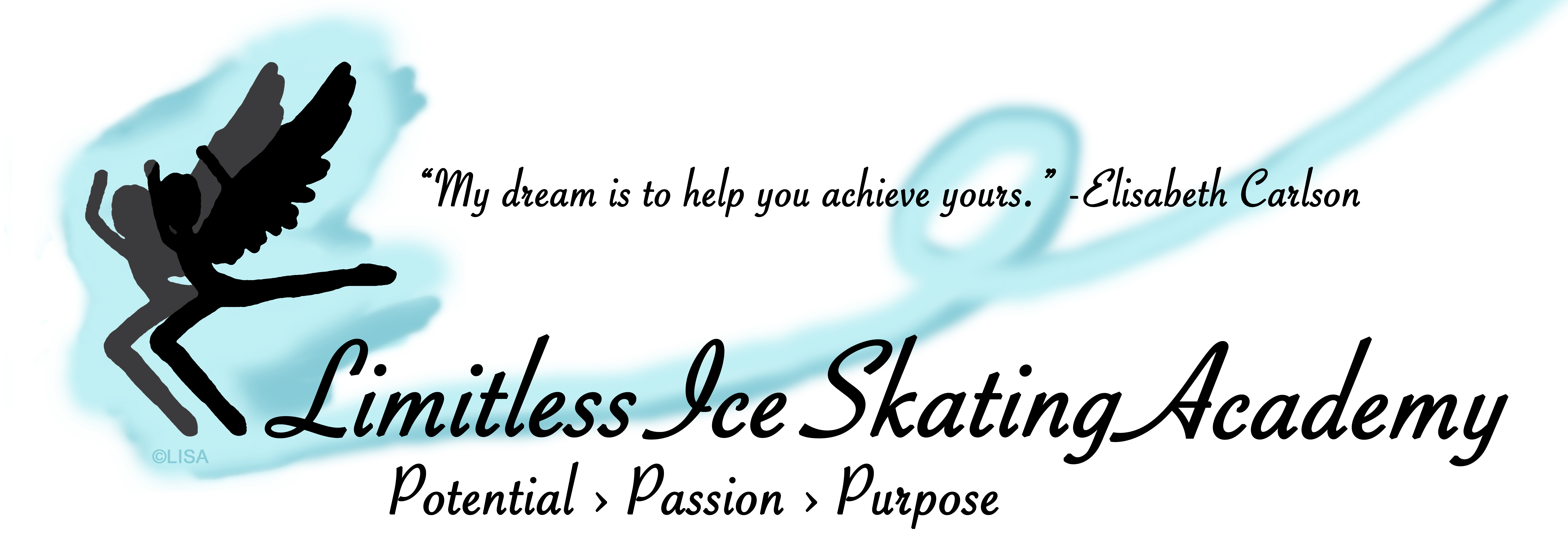 Limitless Ice Skating Academy